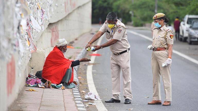 Photo : Raj K Raj, Hindustan Times