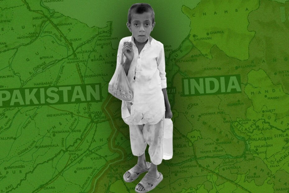 the-eight-year-old-karim-arrived-in-india-by-mistake-bsf-hands-over-to-pakistani-rangers